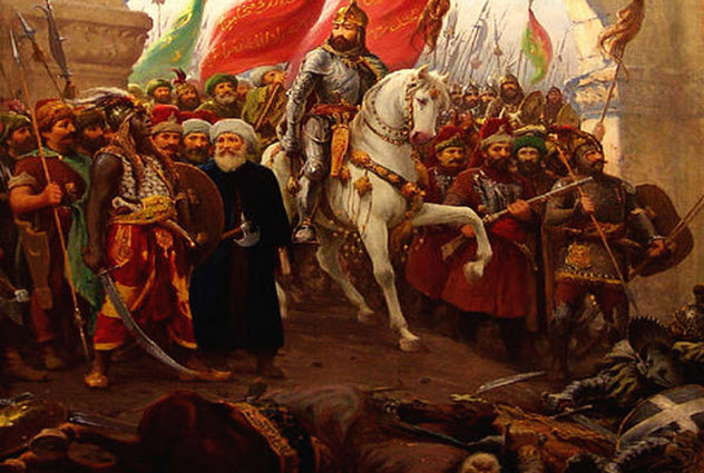 10-mehmed-constantinople