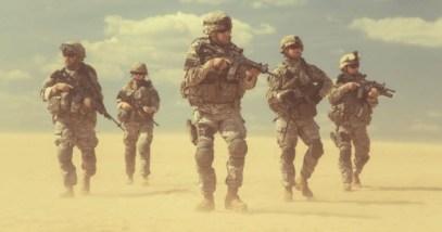 1a-combat_68141779_SMALL