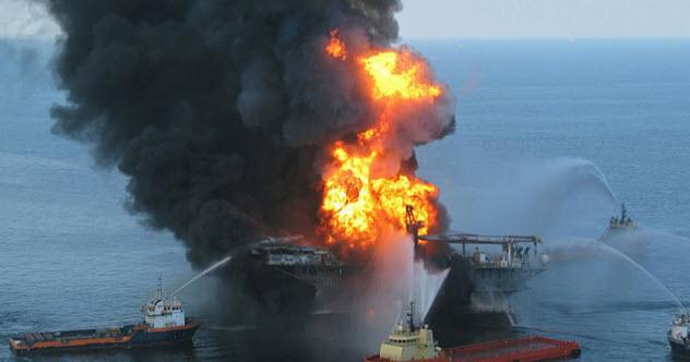 3-bp-oil-spill-rig-explosion