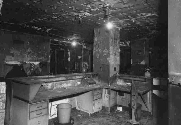 6-hartford-hospital-fire