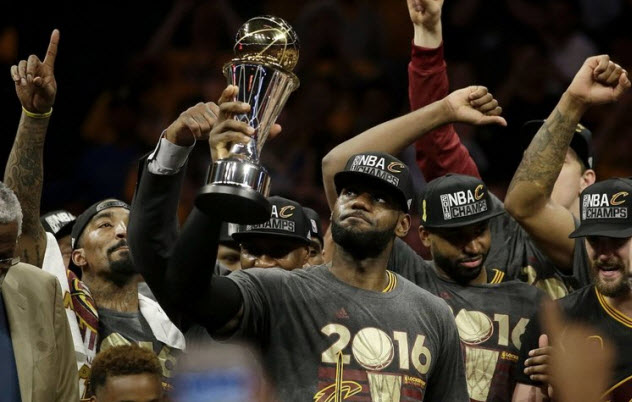 7-2016-nba-champs-cavaliers