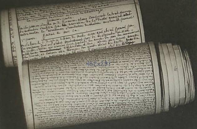 9-marquis-de-sade-days-of-sodom-scroll