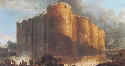 feature-a-bastille