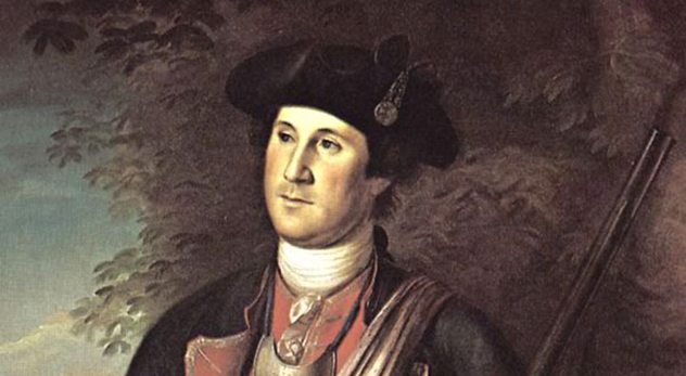 george-washington-young-soldier