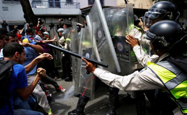 6-venezuela-riots