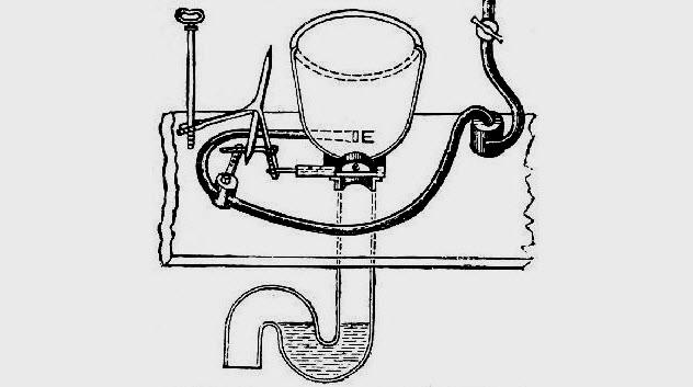 6a-cummings-valve-closet