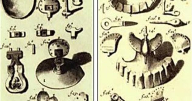 7-fauchard-palatal-obdurators