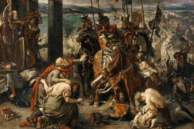 9-crusaders-constantinople