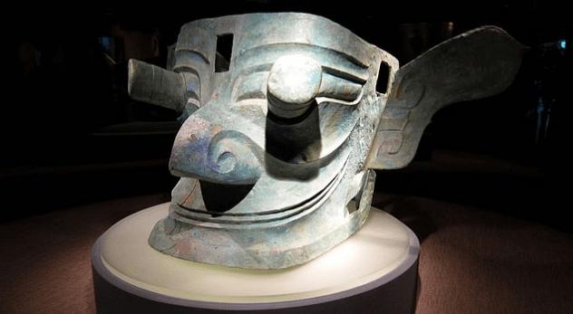 10-Sanxingdui-Shu-mask
