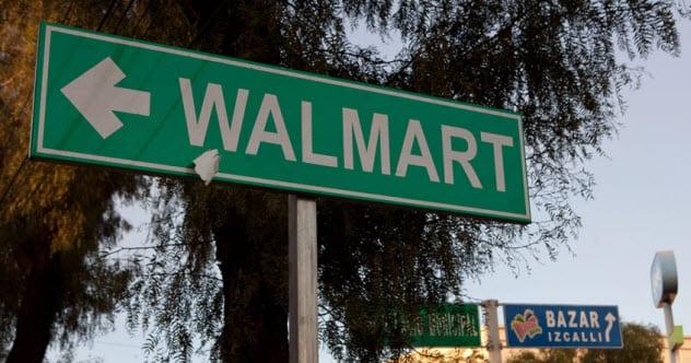 2-mexico-walmart-signs