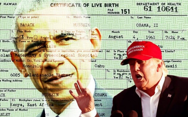 2-trump-birther-movement