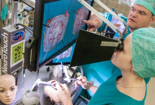 4-neuro-surgery-simulator