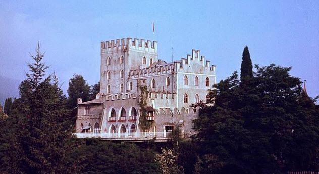 5-castle-itter
