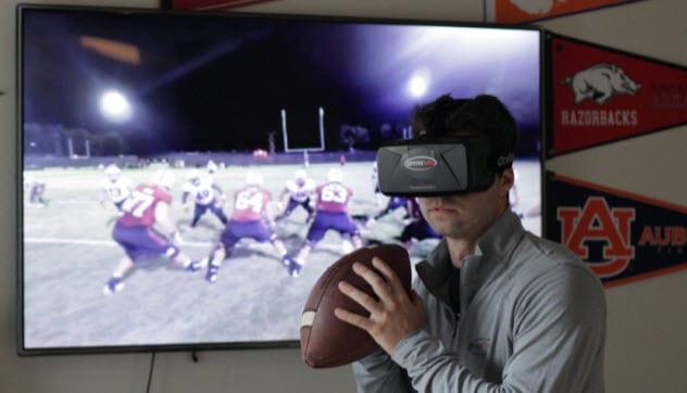 5-virtual-footbal-trainer