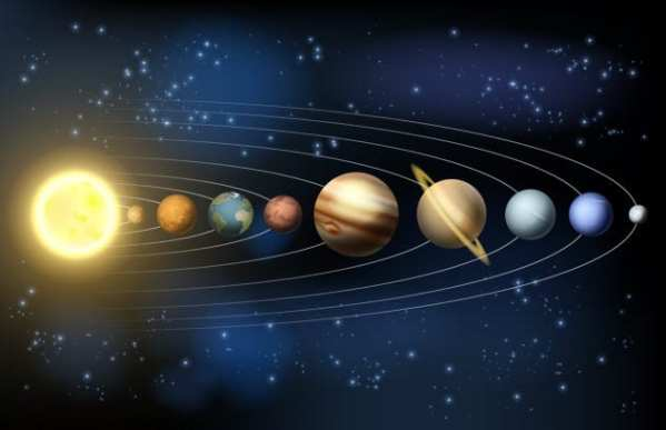 7a-many-planets