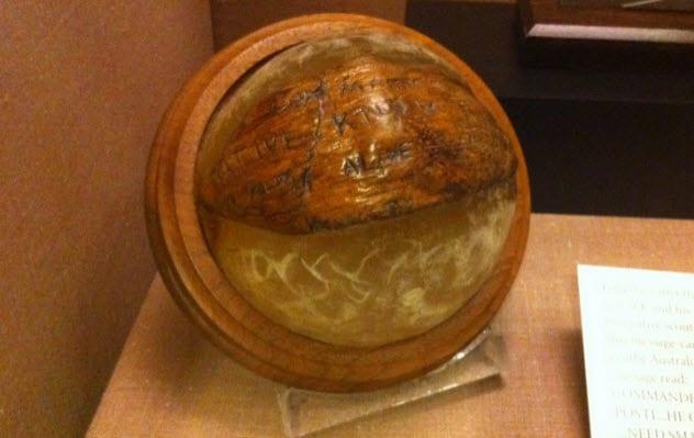 8-jfk-coconut