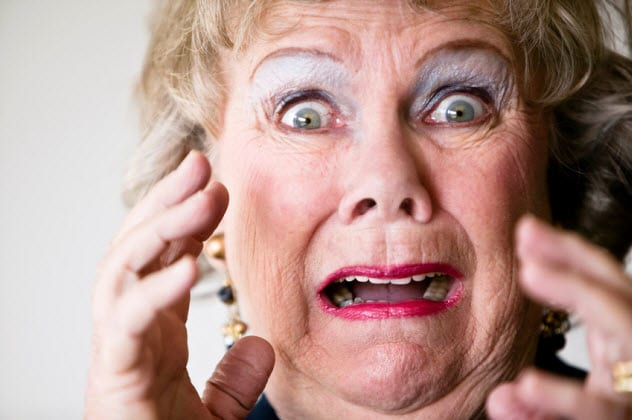 8a-horrified-old-woman_5160488_SMALL