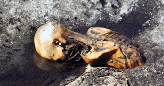 9-frozen-caveman