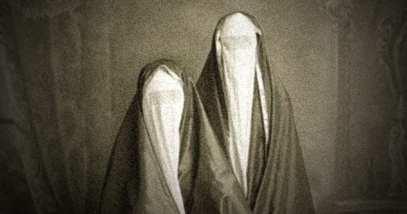 burqacreepy