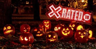 halloweenx