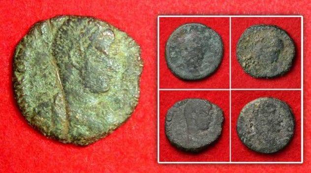 2a-constantine-coins-okinawa