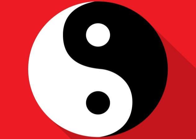 3a-yin-yang-symbol