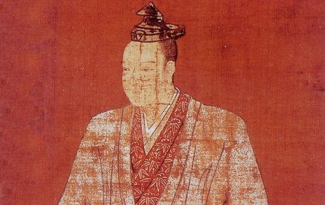 6-mitsuhide