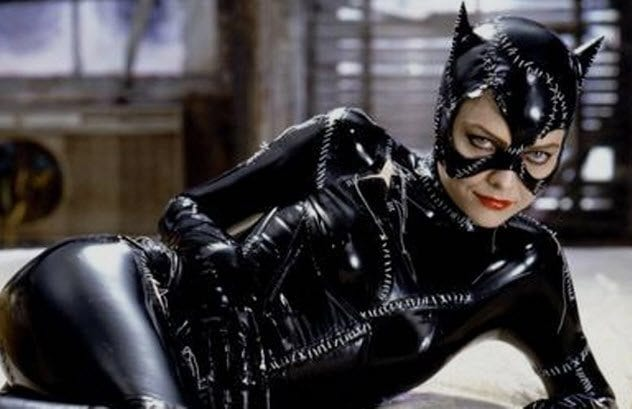 1a-catwoman