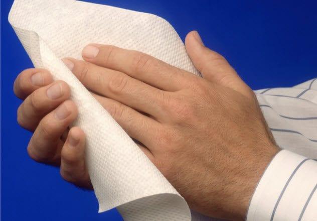 3e-paper-towels_8030757_small