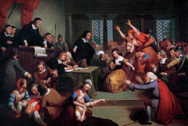 4-george-jacobs-sr-trial