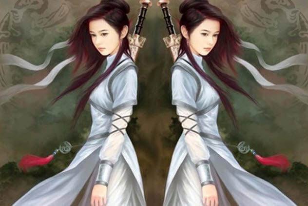6-trung-sisters