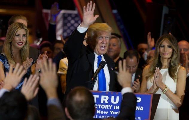 8a-trump-victory-speech_93226347_small