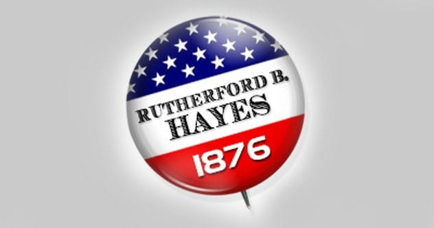 8c-hayes-1876-button