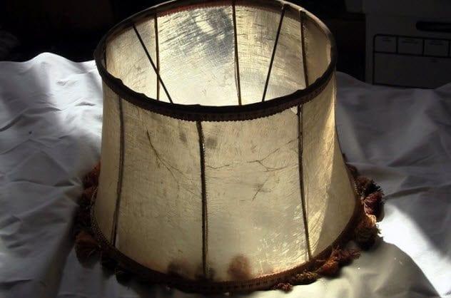 9-human-lampshade