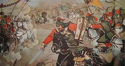 battle-of-changping-featured