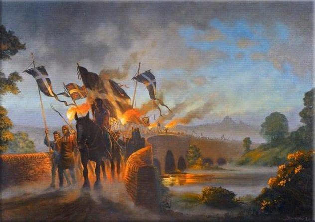 cornish-rebellion-1497