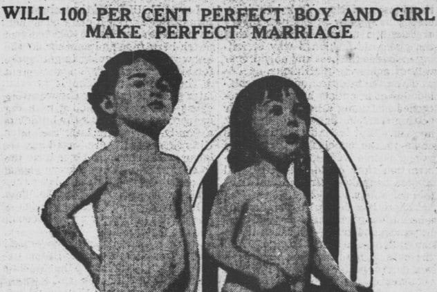 eugenics-arranged-marriage