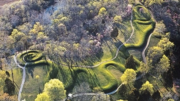 great-serpent-mound