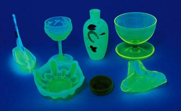 radioactive-glass
