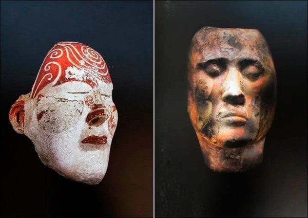 siberian-death-masks