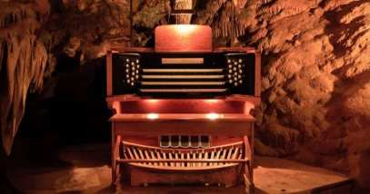 feature-a-stalacpipe-organ