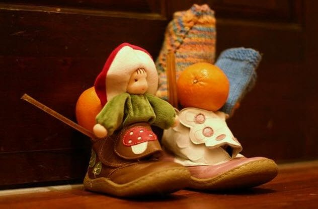 1-st-nick-and-childrens-shoes