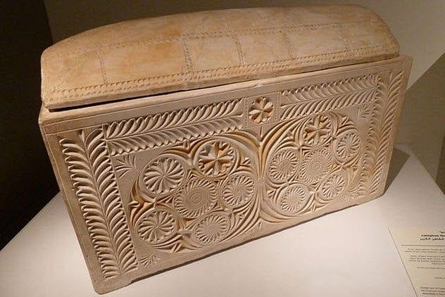 2-caiaphas-ossuary