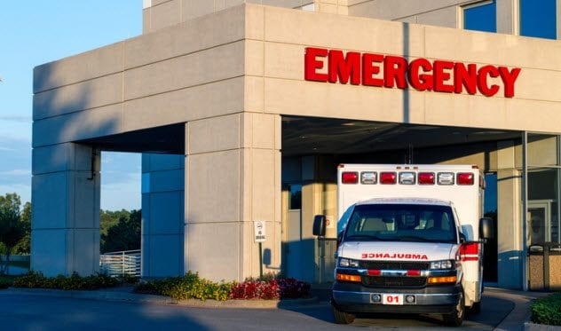 2a-ambulance-emergency-room-181048955