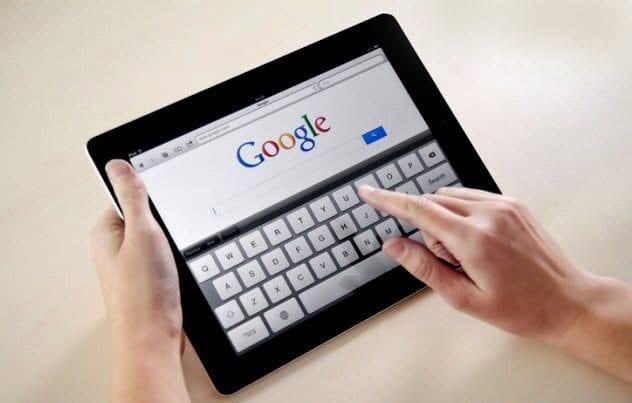 2b-google-search-458686061