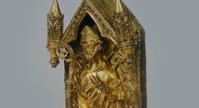 2c-st-nich-tooth-relic