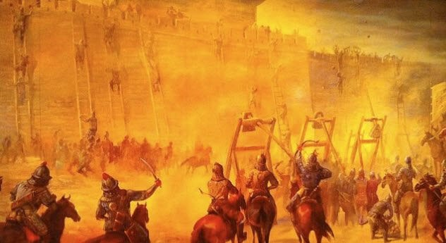 4-siege-warfare-genghis-khan