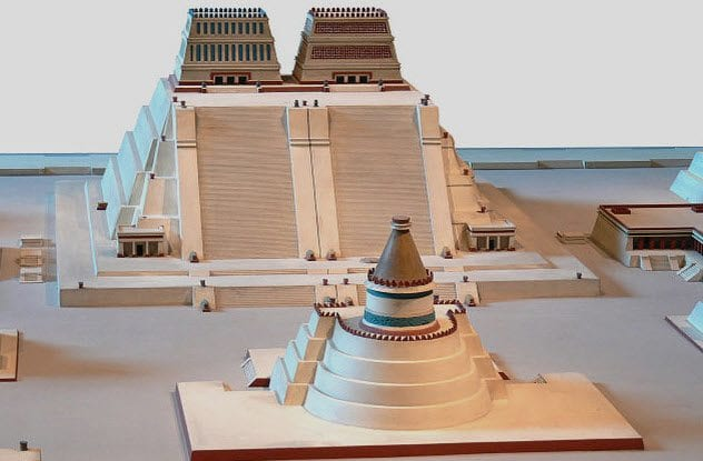 5a-great-pyramid-of-tenochtitlan