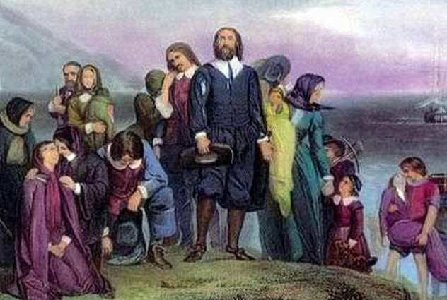 6-puritans-pilgrims-early-america