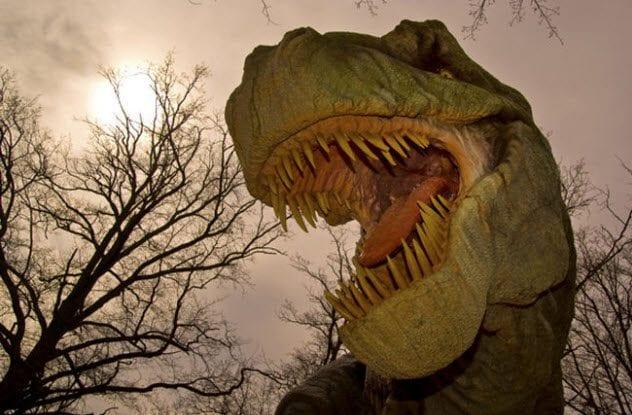 6-t-rex-mealtime